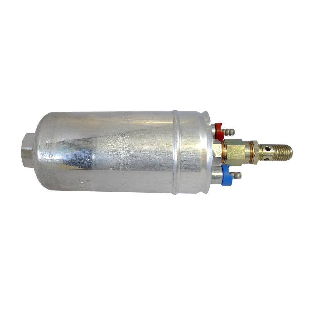 pompe d 39 injection de la pompe essence de bosch 044 0580254044 de sport m canique de merlin. Black Bedroom Furniture Sets. Home Design Ideas