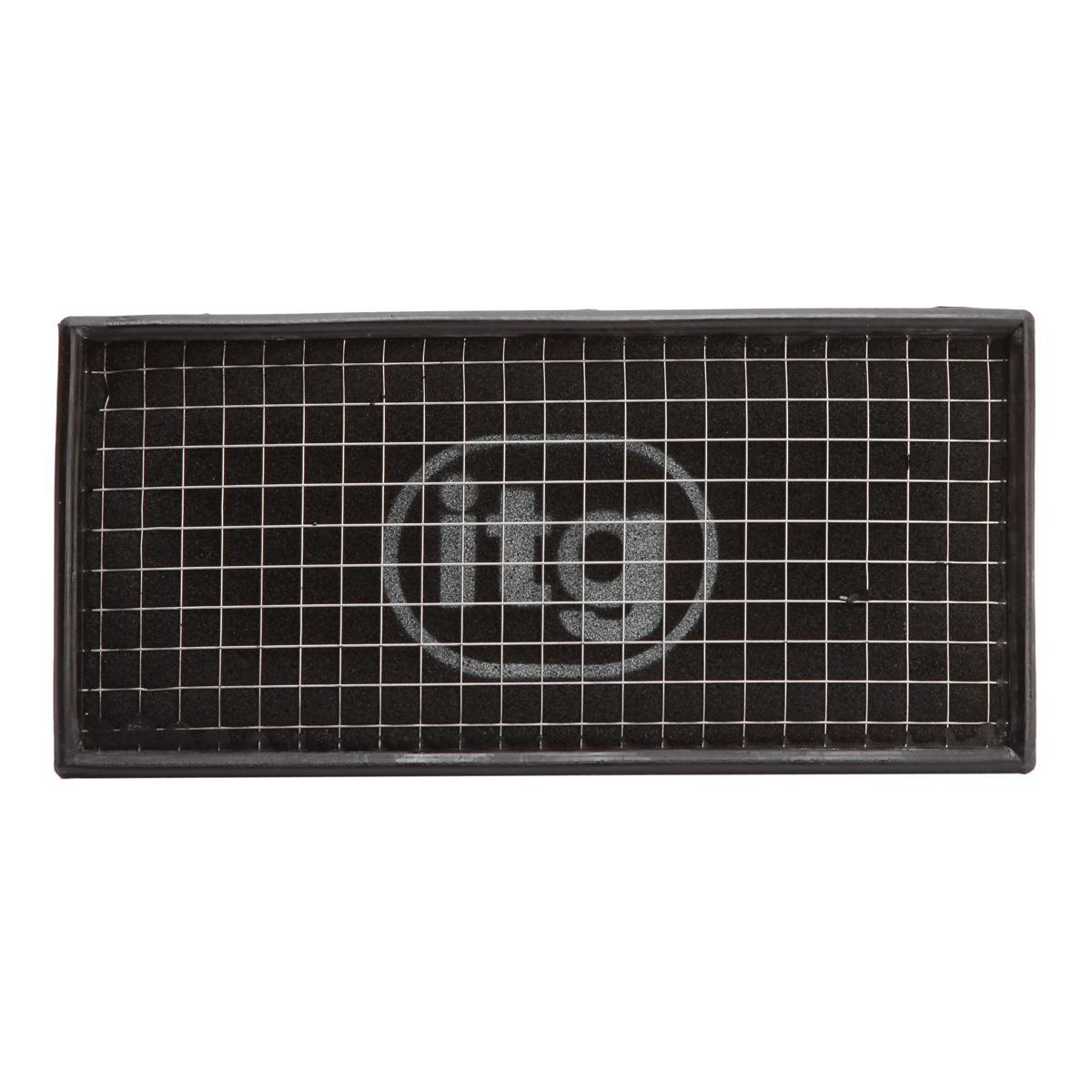 filtre air d 39 itg profilter peugeot diesel 106 wb 423. Black Bedroom Furniture Sets. Home Design Ideas
